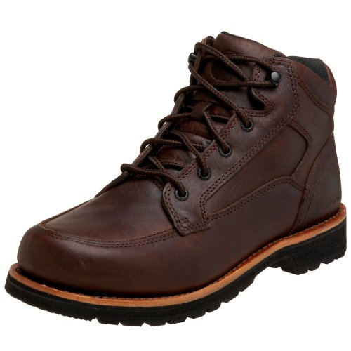 carhartt boot resole